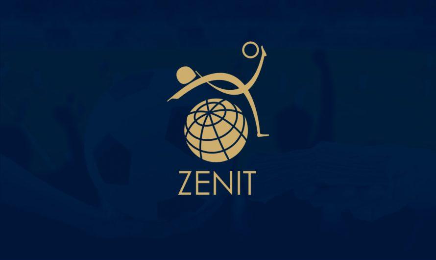 Обзор букмекерской конторы Zenit