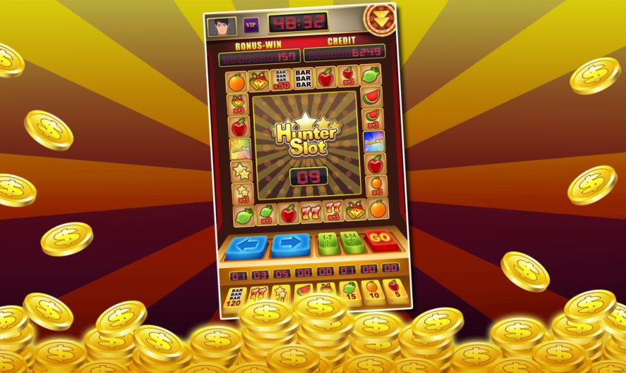 Портфолио игр Nolimit City расширяет библиотеку игровых автоматов Casino Secret